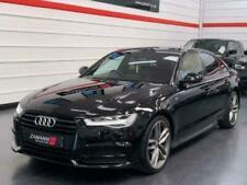 Audi A6 Diesel Cars