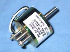 Saia-Burgess ULTIMAG ACTUATOR 199445-002 0246 - NEW