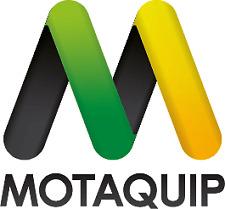 Motaquip VFB221 Drive Belt 9.5X913