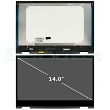 14-BP059NA New Laptop Screen Compatible with HP-14 BP059SA HP-Compaq HP 14-AC152TU 14.0 inch Slim LED LCD Display 1366 /×768 WXGA HD Panel 30 Pin Matte Non Touch UK Shipping