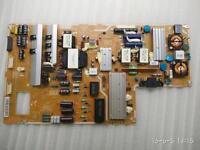 Original Samsung UA55F8000AJ power board BN44-00636B L55U2P_DHS