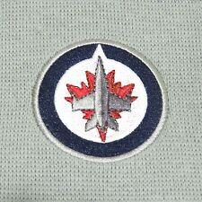 """Winnipeg Jets Knit Winter Scarf NEW NHL 65"""" NWT"""