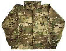 US Army ECWCS OCP Multicam Level 6 Goretex Jacket Jacke XLXL XLarge XLong