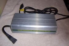 Global Greenhouse Lighting Digital Ballast GGL750W240V 750 Watt