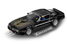 Carrera Evolution Pontiac Firebird Trans Am '77