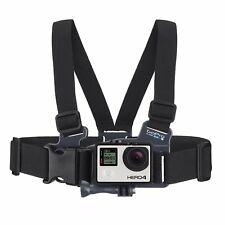 GoPro Junior Chesty Child Size Chest Mount Harness