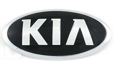 OEM NEW Trunk Liftgate Emblem Badge Nameplate 13-16 Kia Sportage 86353-3W510