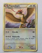 Carte Pokémon Rapasdepic Pv80 15/95