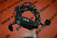 BMW 1 SERIES E87 DOOR WIRING LOOM HARNESS O/S/F DRIVER RIGHT SIDE FRONT 6947102