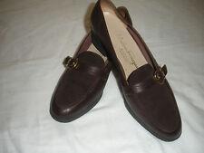 salvator Ferragamo shoes