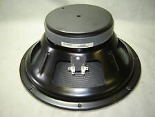 "New 12"" Eminence / Crate Guitar Speaker 86-079-04"