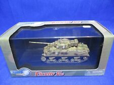 AF836 DRAGON ARMOR SHERMAN FIREFLY VC WESTERN FRONT 1945 1/72 Ref 60260 WWII