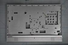 Lenovo Front housing silver for AIO-510-23ASR, 01EF406