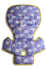 The seat pad cushion for highchair Peg Perego Prima Pappa Best
