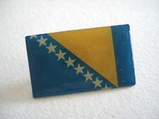 PINS DRAPEAU BOSNIE HERZEGOVINE Bosna i Hercegovina