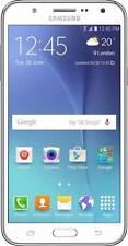 "Samsung Galaxy J7 Duos Dual 16GB 1.5GB 5.5"" 13MP  Gold"
