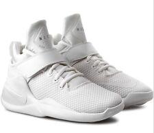 Nike Kwazi Women's Trainers / Boots. Brand New Boxed. Size 6 UK. White.