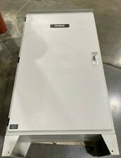 Generac Rtsc600A3 600-Amp Automatic Smart Transfer Switch w/ Power Management