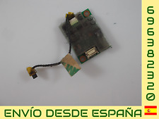 MODEM + CABLE ACER ASPIRE 5920 DD0ZD1MD000 #1