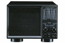 Yaesu SP 2000 Altoparlante esterno per la maggior parte dei modelli correnti (include filtri audio)