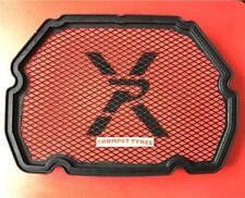 Filtros de aire BMC para motos Honda