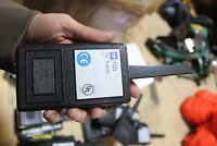 TIF Tic Tracer 100 AC Voltage Detector