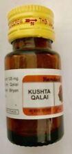 Kushta qalai fortemente naturale rimedio a base di erbe-Notte di scarica bassa vitalità impotency