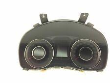 HYUNDAI I40 2013 KM/H Tacho Instrument Cluster Speedometer Speedo 94001-3Z050