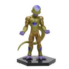 Dragon Ball Z Super Freeza Frieza PVC Anime Manga Figure Figurine Kids Toys Gift