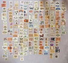 Diverse serie Reuter denaro: Meclemburgo 213 biglietti in buona conservazione e1015