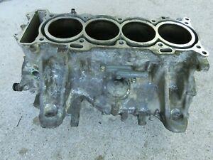 HONDA ENGINE BLOCK CASES R12 R12X F12 F12X MOTOR