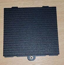 PLASTICA WIFI WIRELESS base cover HP Compaq Presario M2000-SPEDIZIONE GRATUITA
