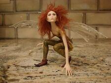 Maya Schippl (Maysi-Art) OOAK Fairy - ReSale