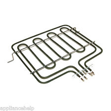 BELLING Compatible Cooker Oven DUAL GRILL ELEMENT Fits 462920004