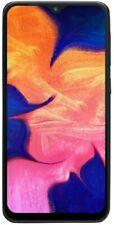 Samsung Galaxy A10 A105M 32GB DUOS GSM Unlocked Phone