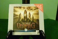 Clive Barker's Undying (PC, 2001) Brand New Sealed!!