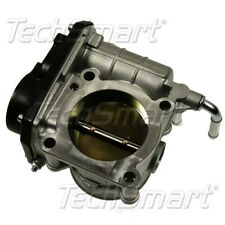 Fuel Injection Throttle Body Assembly Right Standard S20056