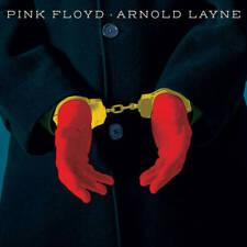 PINK FLOYD - Arnold Layne (Live At Syd Barrett Tribute, 2007) (20) RSD 2020 45gg