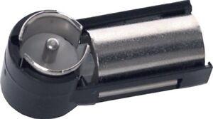 Car radio stereo Aerial adaptor convertor Din to Iso Antenna adaptor new