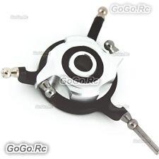 500DFC Metal Swashplate Parts For T-REX 500 DFC (DFC500-005)