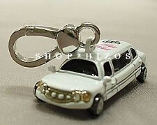 AUTHENTIC JUICY COUTURE LIMITED EDITION 2011 LIMO CAR CHARM FREE SHIPPING