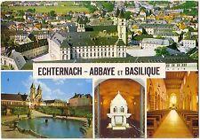 Carte Postale / Postcard / Postkarte - ECHTERNACH (497)
