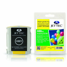 Toner ricaricabili e kit giallo per stampanti HP