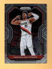 2020-21 Prizm Basketball Singles  Pick Your Card  Complete Your Set