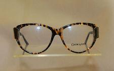 """Occhiale Vista Vintage """" CLAUDIO LA VIOLA """" Mod.CLV129 - CAL. 55/18 - Col.633677"""