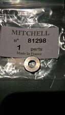 Mitchell 308,309,408,408DL,409 & 508 modelli telaio a testa esagonale dado di bloccaggio