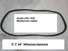 Austin A30 /& A35 1951 To 1962 Frein Maître Cylindre Kit Scellé AB438