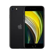 APPLE iPhone SE 2020 - 128GB (Dual Sim E-Sim + Nano)