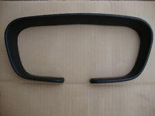 MGB / GT Dashboard Instrument Binnacle