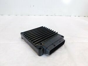 Harley Davidson Sportster 883 & 1200 ECM Electronic Ignition Computer Module
